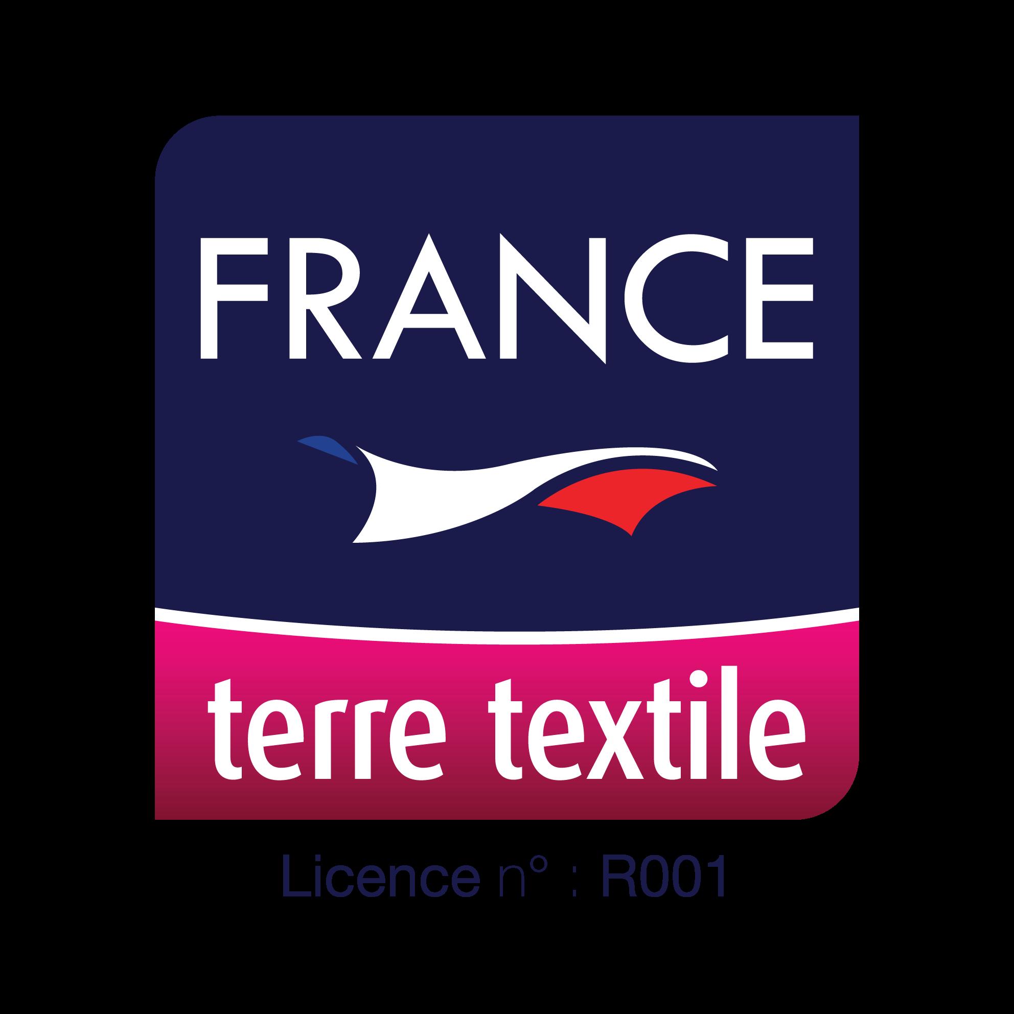 France Terre Textile - Certification Indispensac