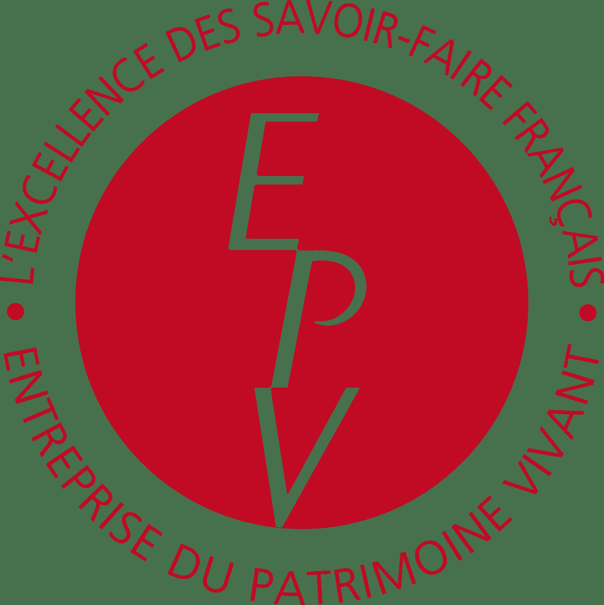 L'excellence française valorisée par le label EPV